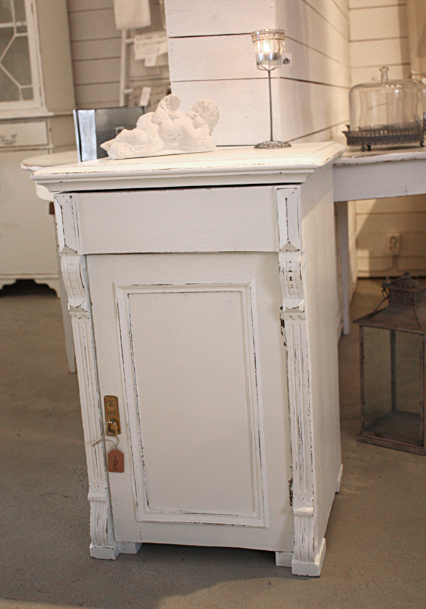 Paraplystativ 20  20forkromet 20A further Index also Objets 20anciens 20et 20Art 20de 20la 20table besides 388717011559490454 also Canape Beige Style Shabby Chic. on shabby chic